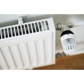 Монтаж системы отопления в частном доме или квартире