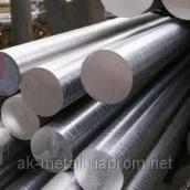 Круг стальной АК-МЕТАЛЛ 40Х13 40 мм