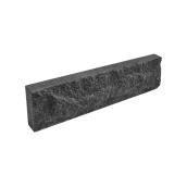 Плитка фасадна T&Z Рвана скеля 250x19x65 мм