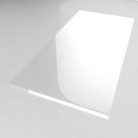Стекло закаленное 10 мм ESG PE