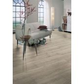 Виниловый пол Wineo 600 DLC Wood XL Victoria Oak Grey