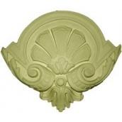 Декоративні медальйони МД/003 30х34,5х2 см