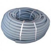 Гофра для кабелю