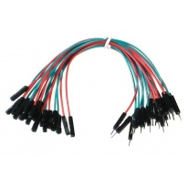 Провода и шнуры