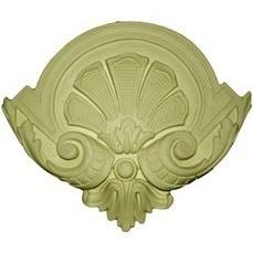 Декоративные медальоны ТМД/003 30х34,5х2 см