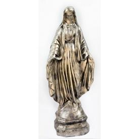 Гипсовая статуэтка Ст/002 55х17х15 см