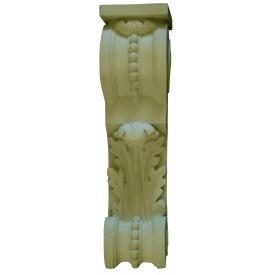 Порталы из лепнины По/005 53х14х13,5 см