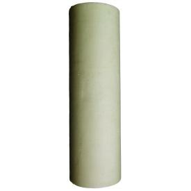 Гіпсове тіло ТКЛ/002 (1/2) 50х15 см