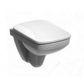 Унитаз с сиденьем soft-close KOLO M39018000