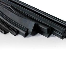 Резиновый уплотнитель для поликарбоната