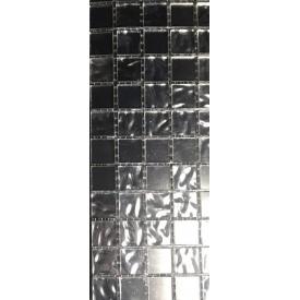 Мозаика VIVACER HL-199, 32,7х32,7 cм