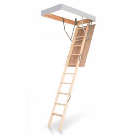Лестницы Факро OLN-B 280 60x120 см