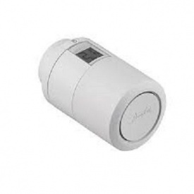 Термоголовка Danfoss Eco Bluetooth (014G1001)