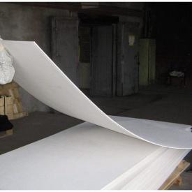 Магнезитовая плита 6 мм 1,22х2,28 м