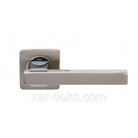 Дверная ручка Gavroche -Francium