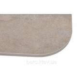 Стол Nicolas Toronto New керамика МДФ сталь 1600х900х760 мм бежевый