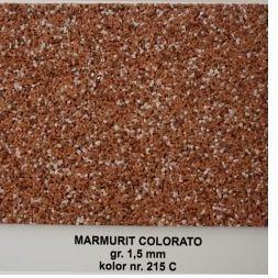 Мозаичная штукатурка MARMURIT Colorato Farby Kabe №215