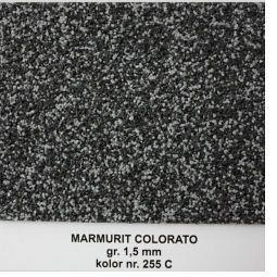 Мозаичная штукатурка MARMURIT Colorato Farby Kabe №255