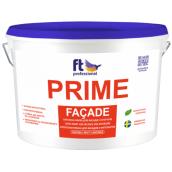 Латексная краска для фасада FT Professional Prime Facade 3 л
