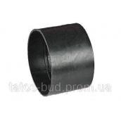 Муфти для азбестоцементних труб 100 мм