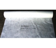 Армуюче поліестерове полотно 60 гр/м2 100 см