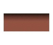 Гребенево-карнизна черепиця Aquaizol 250х1000 мм червоний