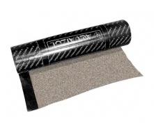 Розжолобковий килим Aquaizol 1x10 м кедровий