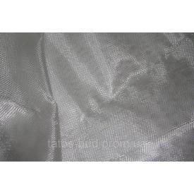 Стеклоткань тср-140 100 см