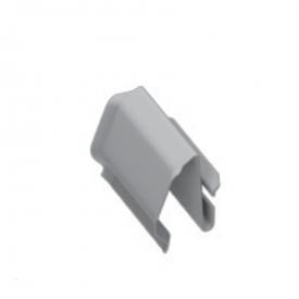 Фиксатор крышки проволочного лотка DrateFlex