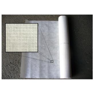 Разделительная мембрана 30 м2 белая