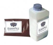 Ремонтный комплект QueenTile