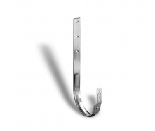 Кронштейн длинный Zambelli 125 мм