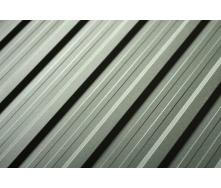 Профнастил Arcelor Mittal Т-15 Polyester 0,5 мм Польща, Бельгія