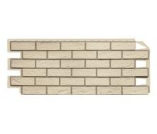 Фасадная панель VOX Solid Brick COVENTRY 1х0,42 м