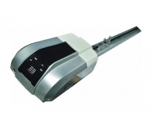 Комплект An Motors ASG1000/3KIT-L для автоматизации гаражных ворот