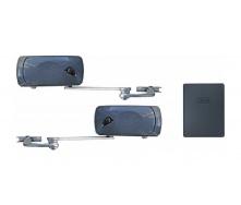 Комплект An Motors ASW4000KIT для автоматизации распашных ворот