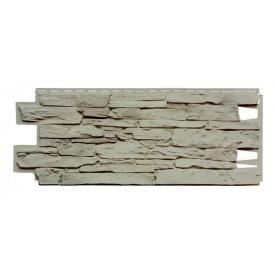 Фасадная панель VOX Solid Stone LAZIO 1х0,42 м