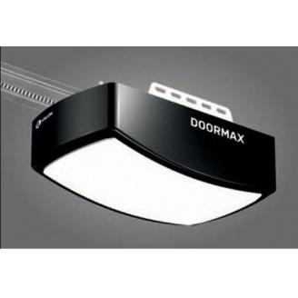 Привод KRUZIK DOORMAX для секционных ворот потолочный