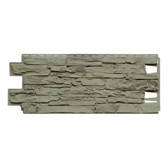 Фасадная панель VOX Solid Stone CAPRI 1х0,42 м