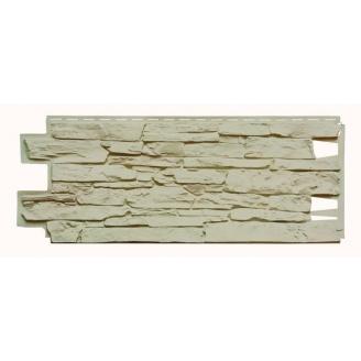 Фасадная панель VOX Solid Stone LIGURIA 1х0,42 м