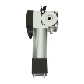 Комплект An Motors ASI100KIT для автоматизации промышленных ворот