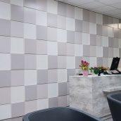 Декоративная панель NMC Arstyl Domino