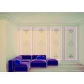 Комплект орнаментов Art Decor A 701 L/R 2 шт