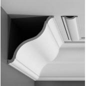 Молдинг Orac Decor Luxxus P9901