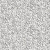 Шпалери Ugepa Freestyle 144001