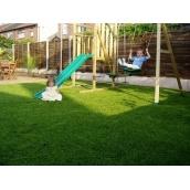 Штучна трава для газону і CCGRASS Ample PX2