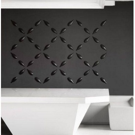 Декор настенный Orac Decor Ulf Moritz G70