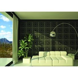 Комплект орнаментов Arxat A 710 4 шт