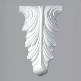 Орнамент Bovelacci Classicstyl F3624HQ