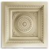 Потолочная плита Gaudi Decor R 4048